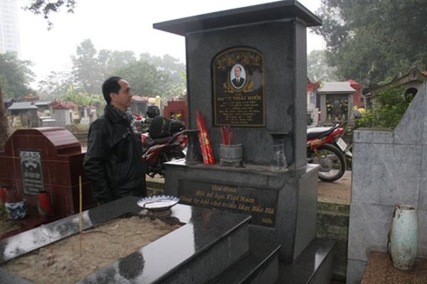 Chuyện ly kỳ về người giàu nhất Việt Nam thế kỷ XX