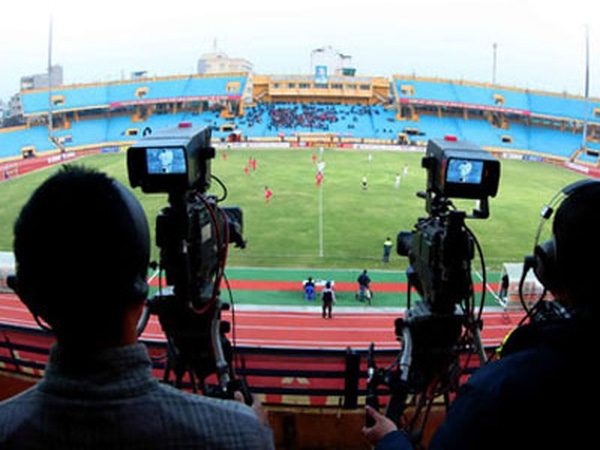 VTV yêu cầu Canal+ chia sẻ bản quyền
