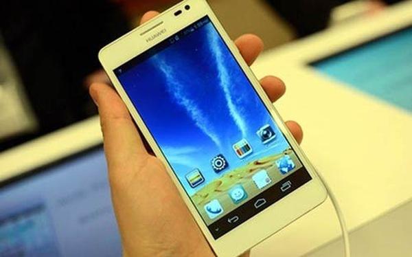 Tham vọng vượt Apple và Samsung - Huawei có 'mơ hão' ?