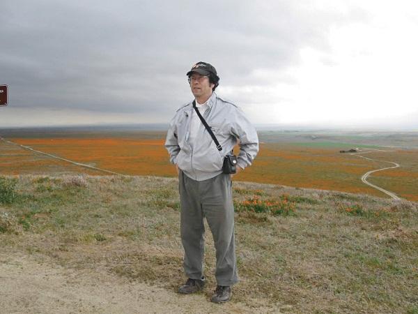 Đã tìm ra Satoshi Nakamoto, cha đẻ của đồng Bitcoin