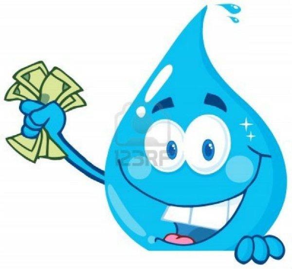 """REE đang """"vung tiền"""" tiến công ngành nước?"""