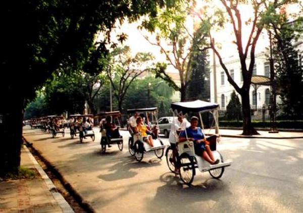 TripAdvisor: Hà Nội là thành phố du lịch rẻ nhất thế giới