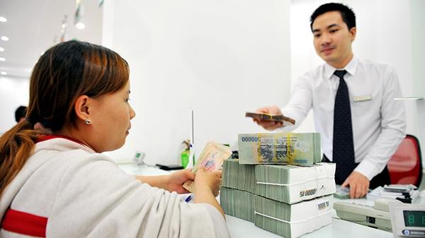 Tiền nhàn rỗi gửi ngân hàng có còn lợi?