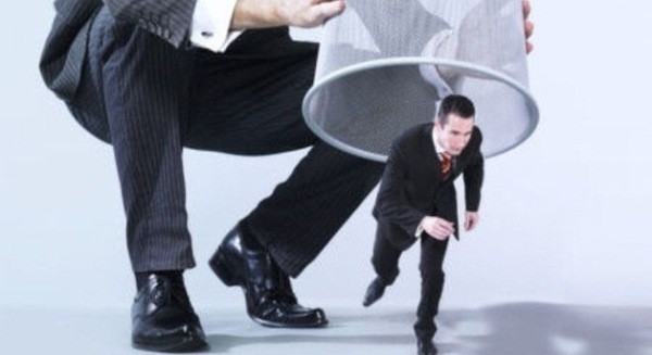 Bất thường chuyện lãnh đạo doanh nghiệp thua lỗ, đi làm công chức