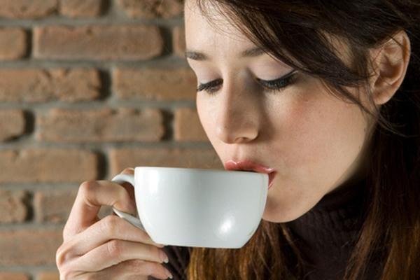 13 lợi ích của việc uống cà phê mỗi ngày