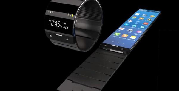Winner Takes Earth – Quảng cáo kinh điển của Samsung
