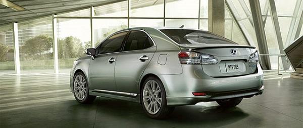 Toyota mở chiến dịch triệu hồi hơn 242.000 chiếc xe mắc lỗi
