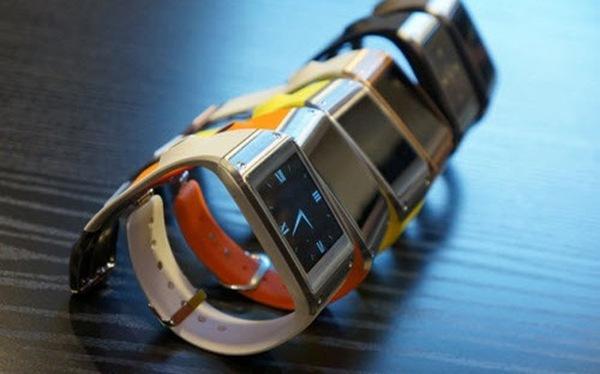 Khách hàng tới tấp trả lại đồng hồ thông minh Samsung