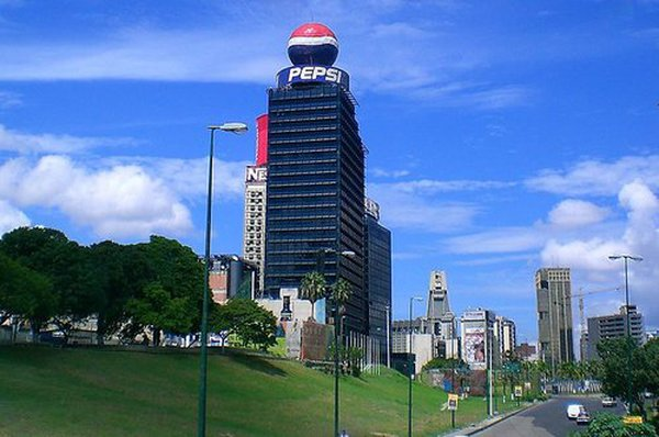 Pepsi khiếu nại đòi tổng cục Hải quan thanh toán 2,87 tỷ đồng