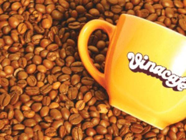Tổng công ty cà phê lãi hàng trăm tỷ từ bán Vinacafé Biên Hòa