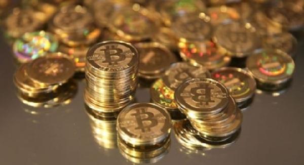 """""""Đại gia"""" bán lẻ Overstock sắp chấp nhận thanh toán bằng Bitcoin"""