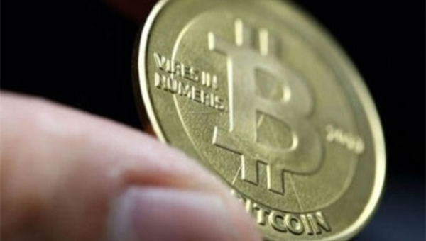 Người khổng lồ Trung Quốc Alibaba sắp 'đóng sập cửa' với Bitcoin