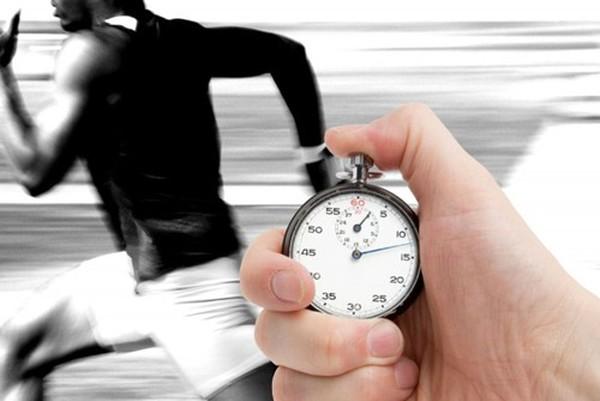 Làm sao để tăng hiệu suất công việc lên 400%?