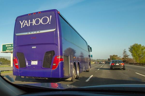 Những chuyến xe bus phục vụ tới tận các vùng ngoại ô khiến các ngôi sao giới công nghệ có thể sống hạnh phúc tại San Francisco và những khu vực đáng mong ước khác.