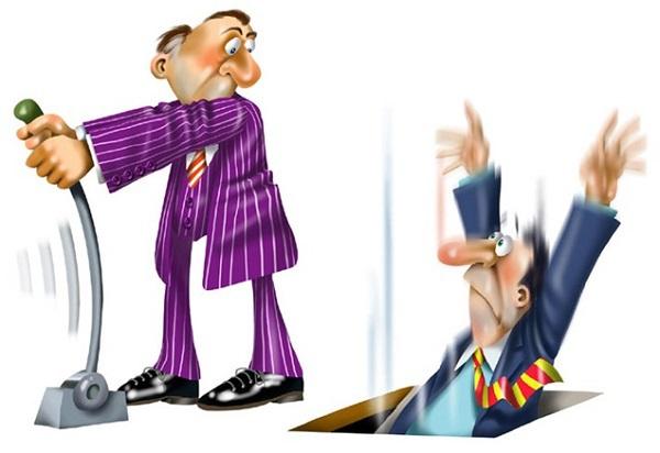 Câu hỏi 'gài bẫy' hàng đầu trong cuộc phỏng vấn tuyển dụng là gì?