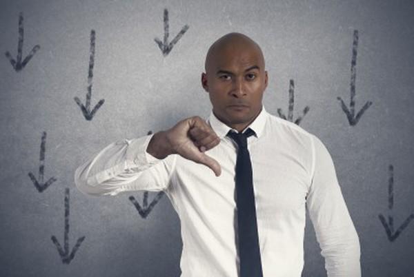 Làm sao thay đổi thái độ tiêu cực của nhân viên?