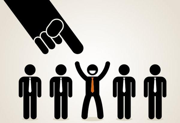 Niềm tin về kinh doanh của người thành công khác bạn như thế nào?