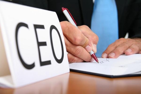 Những đức tính tạo nên một 'Super CEO'