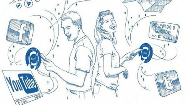 Làm sao tiếp cận khách hàng là những người bận rộn?
