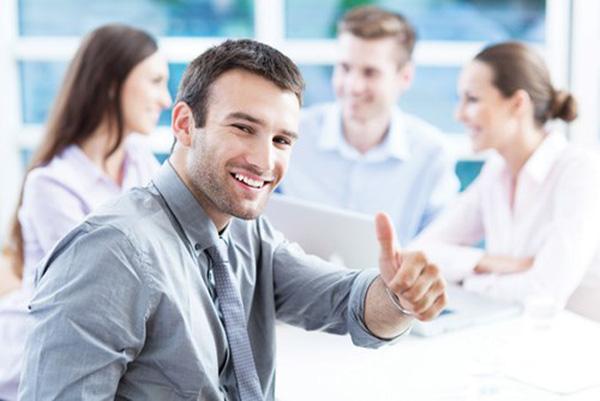 7 câu hỏi giúp đánh giá sự hài lòng của nhân viên