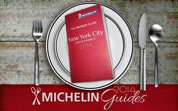7 bài học quản lý từ các nhà hàng Michelin