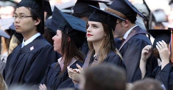 """10 trường đại học danh giá dành cho """"con nhà giàu"""""""