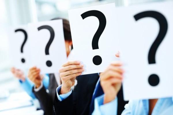6 câu hỏi của nhân viên mà lãnh đạo nên chuẩn bị sẵn câu trả lời