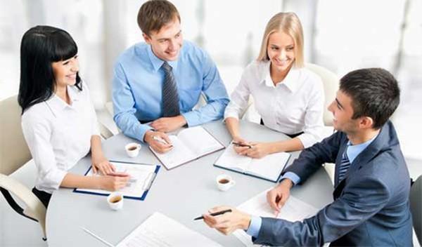 6 rắc rối nội bộ khởi nghiệp cần tránh