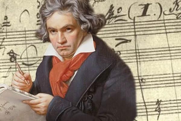 [Infographic] Một ngày của thiên tài Mozart, Beethoven,... trôi qua thế nào?