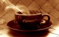 Café tuần mới