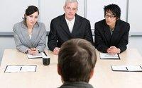 Nhà tuyển dụng nói gì?
