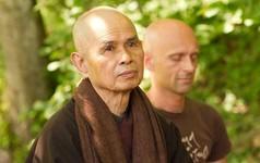 Vì sao Google tìm đến Thiền sư người Việt Thích Nhất Hạnh? (P2)
