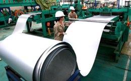 Niềm tin kinh doanh tại Việt Nam giảm lần đầu tiên sau 6 tháng