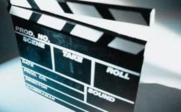 Những bộ phim bom tấn mắc lời nguyền