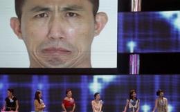 Trung Quốc: Mẹ tiết kiệm cứu con khỏi ế vợ