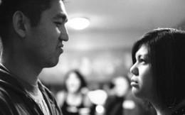 9 lời nói dối về tiền có thể 'nhấn chìm' cuộc hôn nhân của bạn