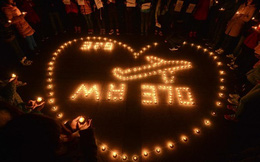 [MH370] WSJ: Máy bay mất tích MH370 được cất giấu tại Pakistan