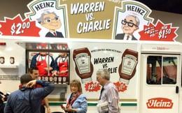 Warren Buffett sắp thực hiện thương vụ lớn nhất từ trước đến nay?