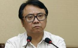 Trung Quốc: Bắt thân tín của ông Giang Trạch Dân