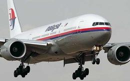 Tài khoản của 4 hành khách MH370 bị 'bốc hơi'