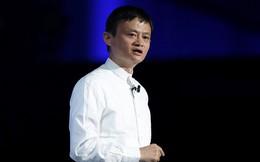 Alibaba sẽ IPO trong tuần từ 8/9