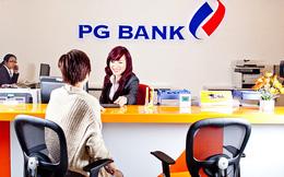PGBank 'rút lại lời nói' về sáp nhập với Vietinbank trước thềm ĐHCĐ