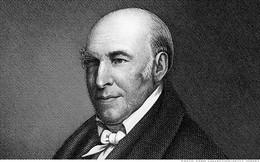Ai là người giàu nhất lịch sử Mỹ?