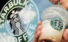 Khó khăn lớn nhất của Starbucks tại Việt Nam là đếm tiền