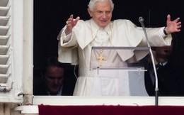 Vatican sẽ có 2 Giáo hoàng?