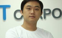 CEO Nhaccuatui bác tin đồn bị Trung Quốc thâu tóm