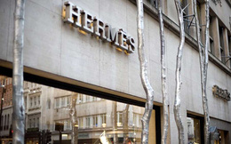Giữa khủng hoảng, 'ví' của Hermes vẫn dày cộp