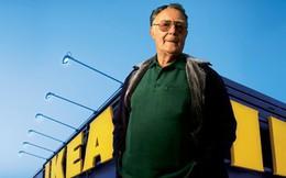 """Chiêu PR kiểu tự """"dìm hàng"""" mình của tỷ phú đế chế nội thất IKEA"""