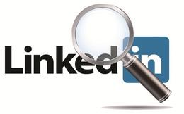 Để ai cũng dễ tìm thấy profile của bạn trên LinkedIn?
