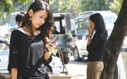 Viettel đấu thầu giấy phép di động tại Myanmar
